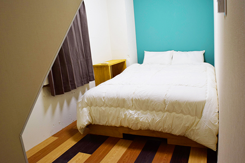e59aece63 Room & Rates】IZA Tokyo Asakusa Guesthouse